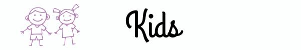 Kategorie-Kids
