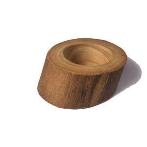 Serviettenringe Wooden Sam